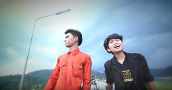 ขวัญใจเด็กเลี้ยงวัว - แต พาราฮัท Feat.วงพัทลุง