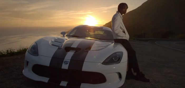 See You Again – Wiz Khalifa ft. Charlie Puth [Paul Walker Tribute]