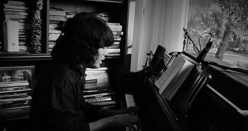 แม้เราต้องจากกัน – เสก โลโซ (Piano Version)