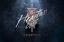 Heartless - COCKTAIL
